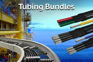 Tubing Bundle Overview